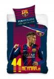 FCB Barcelona Neymar Bettwäsche